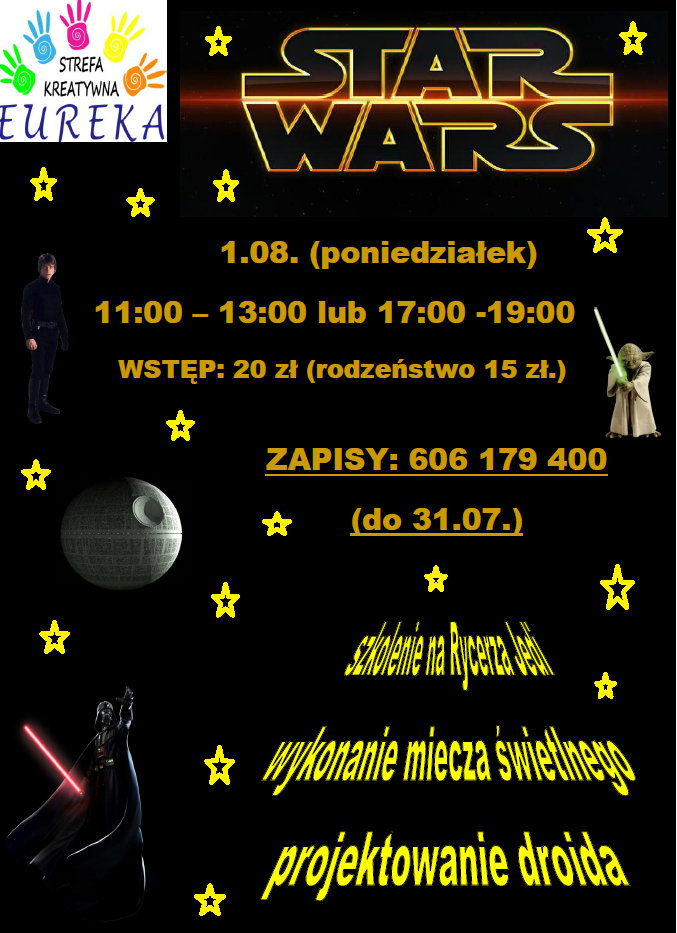 star wars 1.05